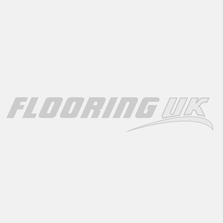 Naturelle Click Vinyl Flooring Black Marble Tile